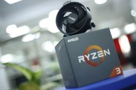 AMD RYZEN 3 R3 1300X R3 1200 (7)