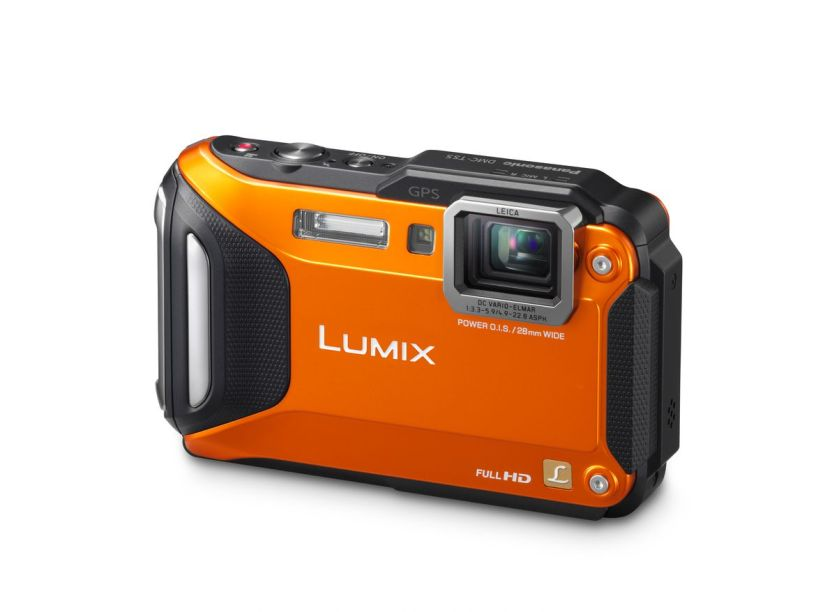 CES_2013_-_Photo_-_LUMIX_TS5_Slant