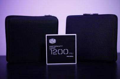 Cooler Master MasterWatt Maker 1200 MIJ (25)