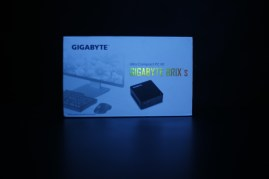 GIGABYTE BRIX BKi5HA-7200 (19)