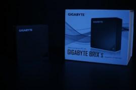GIGABYTE BRIX BKi5HA-7200 (21)