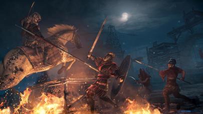 Assassins-Creed-Origins-screenshots-gallery-08-28-2017-10
