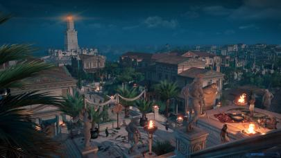 Assassins-Creed-Origins-screenshots-gallery-08-28-2017-7