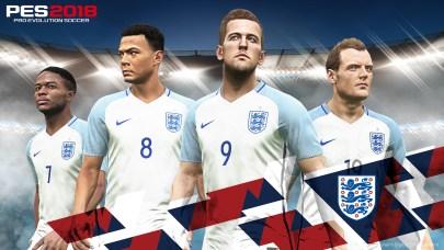 PES2018_England
