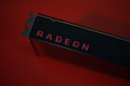 RX Vega 64 (9)