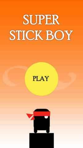 Classic-Stick-boy-1