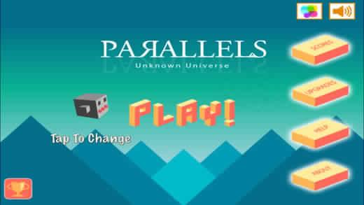 Parallels-5