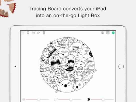 Tracing-Board-1