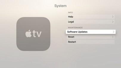 apple-tv-4-tvos-9-0-1-software-updates