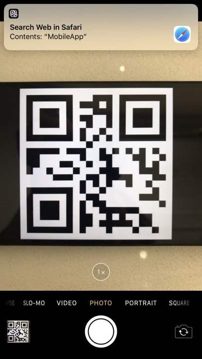 ios-11-qr-scanner-1242x2208