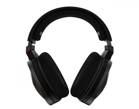 إطلاق سماعة الرأس ASUS ROG Strix Fusion 300 الفريدة من نوعها