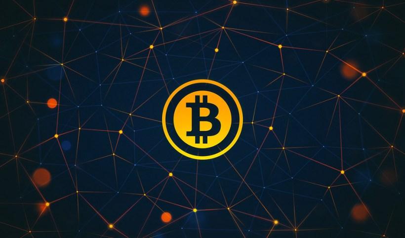 عملة Bitcoin
