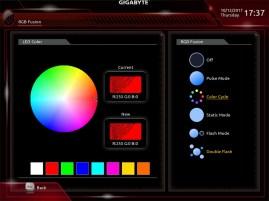 Gigabyte AORUS X299 Gaming 9 BIOS (19)