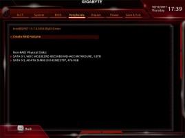 Gigabyte AORUS X299 Gaming 9 BIOS (22)