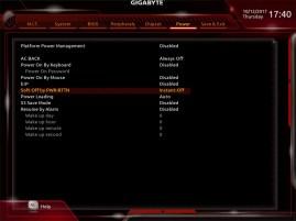 Gigabyte AORUS X299 Gaming 9 BIOS (24)