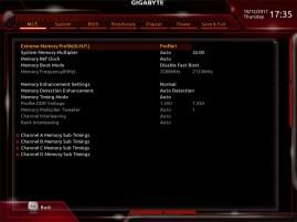 Gigabyte AORUS X299 Gaming 9 BIOS (6)