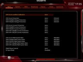 Gigabyte AORUS X299 Gaming 9 BIOS (8)