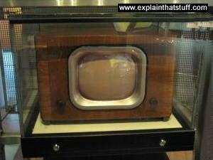 television-1949