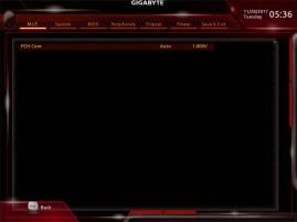 GIGABYTE Z370 AORUS Gaming 7 Bios (11)