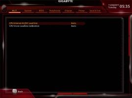 GIGABYTE Z370 AORUS Gaming 7 Bios (9)