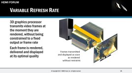 HDMI-21-Final-Specifications-27