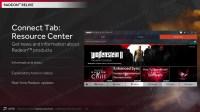 Radeon Software Adrenalin Edition Press Deck [NDA Dec 12 2017 - Confidential]-35