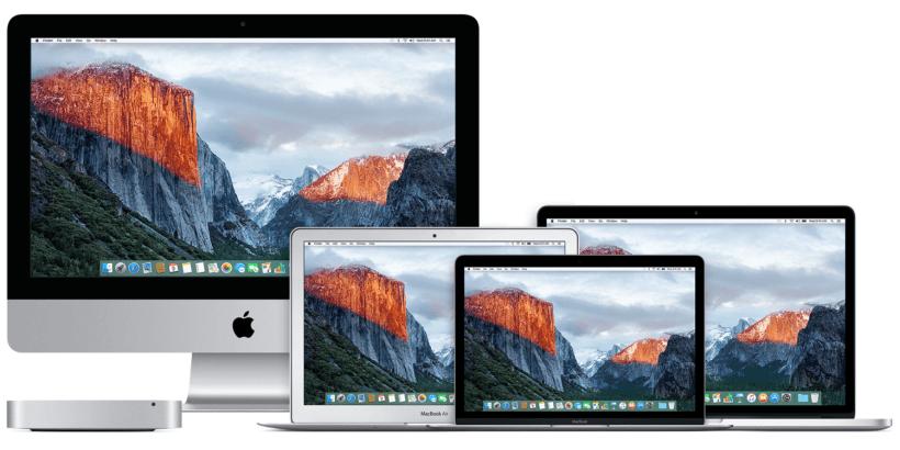 ثغرة DNS أمنية تصيب نظام التشغيل macOS وتهدد بسلب المعلومات الخاصة!!