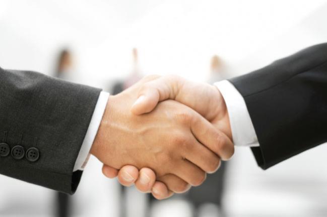 شركة Samsung و شركة Qualcomm يصلان أخيراً إلي الصلح!! عن طريق إتفاقية طويلة الأمد