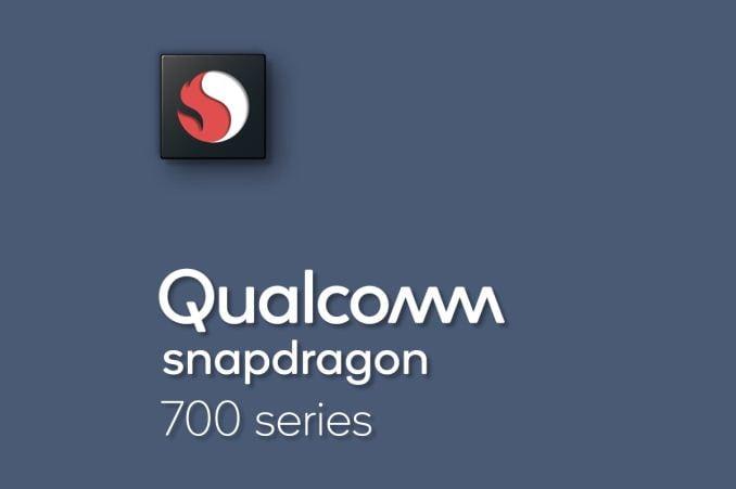 معرض MWC2018: كوالكوم تستعرض مميزات منصة Snapdragon 700 الجديدة