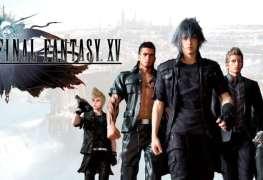 تعريف AMD Radeon Adrenalin 18.3.2 Beta يزيد الأداء مع لعبة Final Fantasy XV