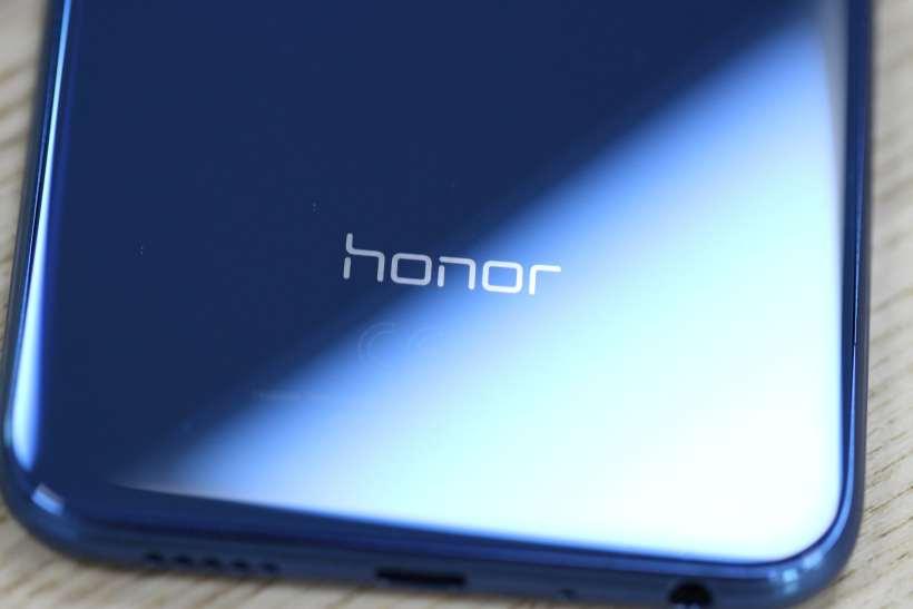 Honor 9 Lite (7)