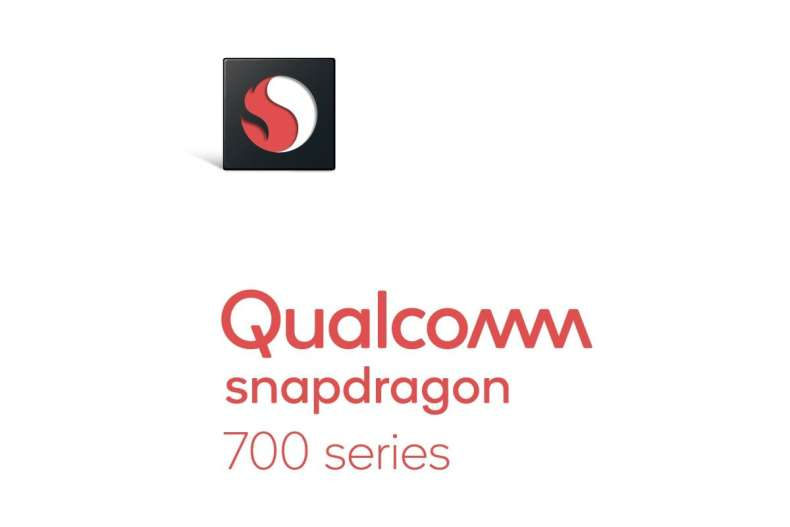 qualcomm_snapdragon_700_1