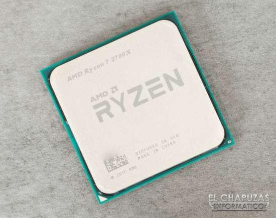 AMD-Ryzen-7-2700X-99-740x584
