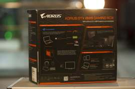 Gigabyte AORUS GTX 1080 Gaming Box (3)
