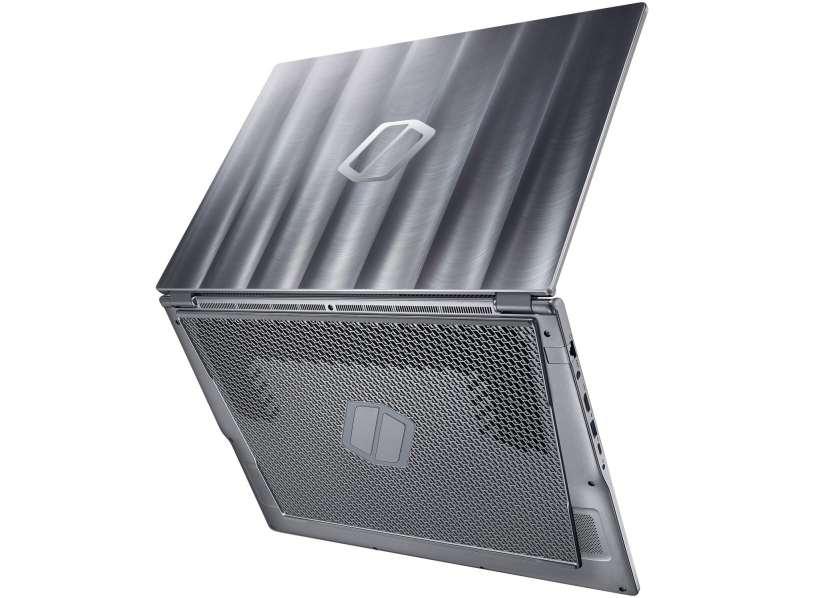 نظام تهوية Samsung Odyssey Z