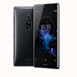 Sony-Xperia-XZ2-Premium (1)