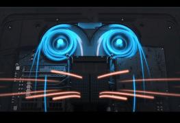 أبل تخطط لاستخدام رقاقاتها الخاصة مع حواسب Mac بدلاً من إنتل في عام 2020!