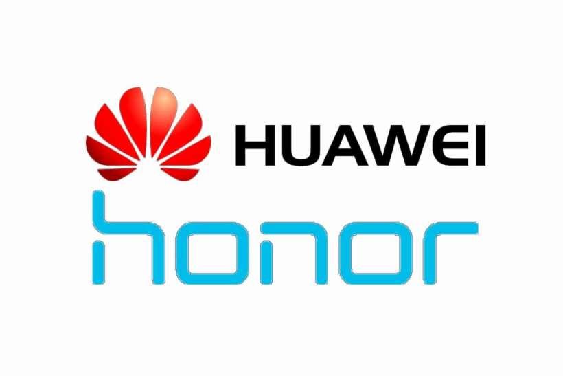 honor-huawei-together