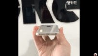iphone-se-4 (1)
