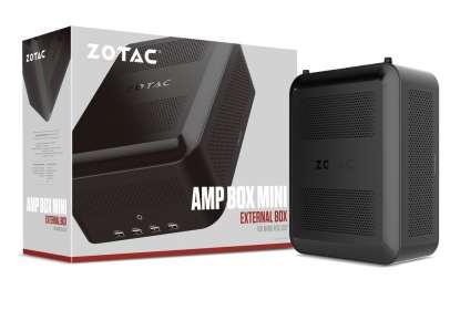 zotac-amp-box-mini-image01a