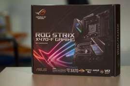 ASUS ROG STRIX X470-F GAMING (2)