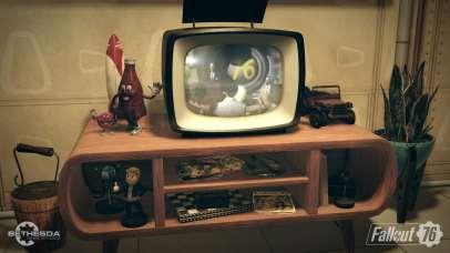Fallout 76 Screen 3