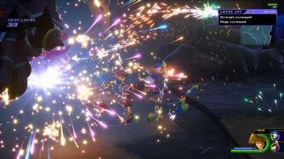 Kingdom Hearts 3 ArabHardware (10)