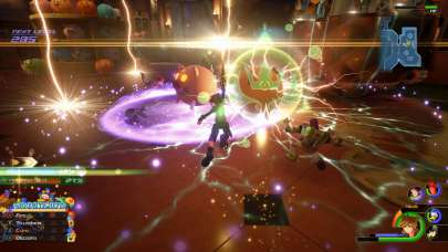 Kingdom Hearts 3 ArabHardware (19)