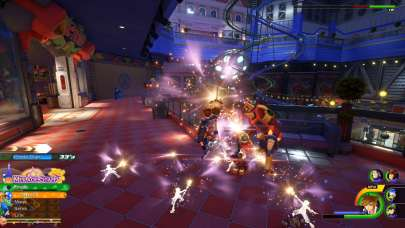 Kingdom Hearts 3 ArabHardware (5)