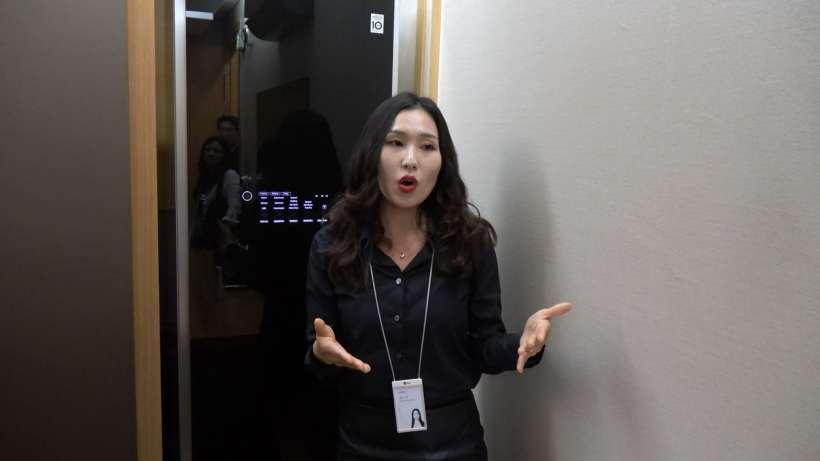 LG Tour - Seocho R&D Future Home (5)