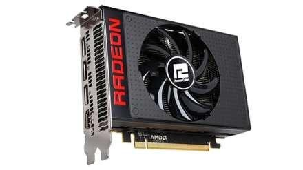 Radeon Fury Nano_0