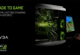 انفيديا تؤكد عودة سلسلة بطاقات GeForce GTX 10 للتوفر من جديد بأسعار مغرية!