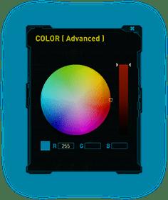 firestorm-update-05-coloradvance