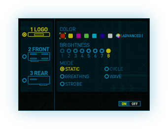 firestorm-update-05-colorctrl